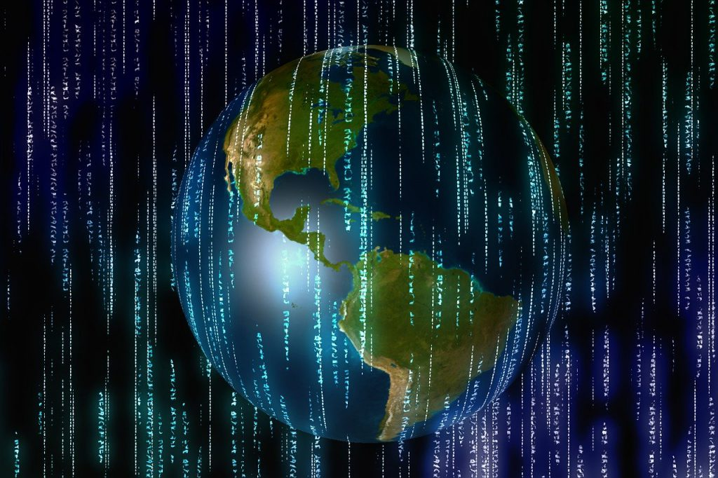 Storagepipe, Storagepipe Inc, Storagepipe Cloud Services, Storagepipe Canada, Storagepipe Veeam Partner, Storagepipe VMware, Storagepipe Backup, Storagepipe Cloud Backup, Storagepipe Disaster Recovery, Disaster Recovery, Disaster Recovery as a Service DRaaS, DRaaS, DR, Backup as a Service, BaaS, Backup as a Service BaaS, DRaaS Partner, DRaaS Partners, DR Partner, BaaS Partner, Backup Partner, Cloud Backup Partner, Disaster Recovery Partner