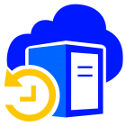 Storagepipe, Backup and Disaster Recovery, Storagepipe BaaS, Storagepipe DRaaS