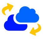 Storagepipe, Backup and Disaster Recovery, Storagepipe BaaS, Storagepipe DRaaS, Cloud Infrastructure, Managed Private Cloud, Cloud Hosting