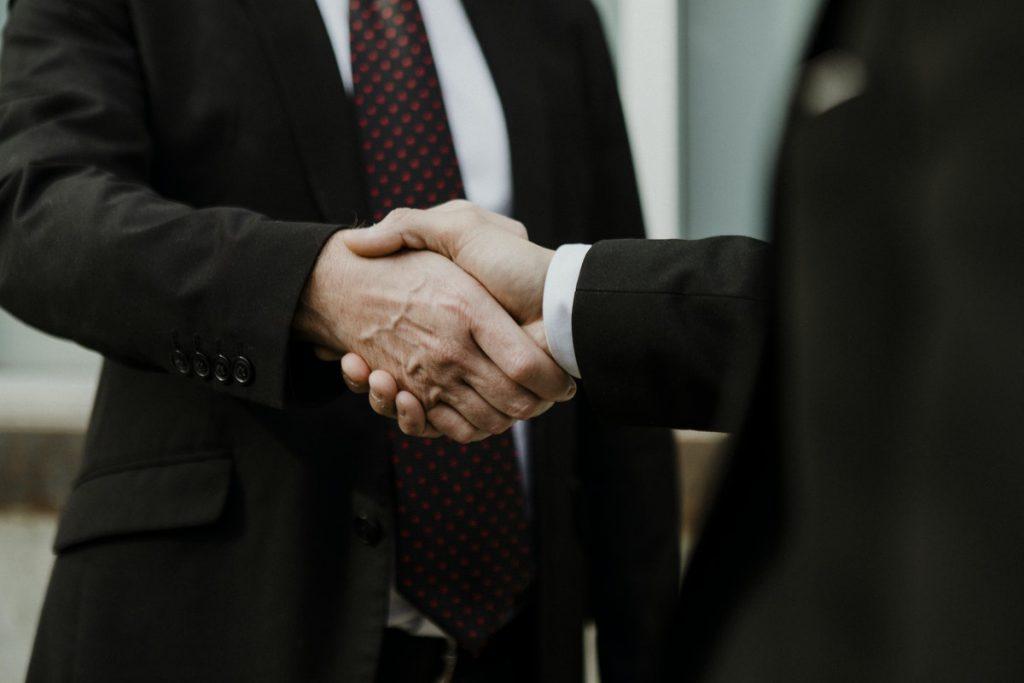 Partners, Storagepipe, Storagepipe Partners, BaaS Partner, DRaaS Partner, BaaS, DRaaS, Cloud, Cloud Storage, Online Backup, Online BaaS, Veeam Partner, Veeam Partners, VCSP, Cloud Provider Partner, Veeam Cloud Provider Partner