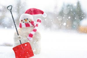 winter-holidays-christmas-data-protection-storagepipe