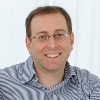 VMware Cloud Conversations, Steven Rodin, Storagepipe CEO interview with Ingram VMware Cloud.