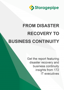 Disaster Recovery, Disaster Recovery Services, DRaaS, DR, DR Plan, DR Planning, Disaster Recovery Plan, Disaster Recovery Planning, Backup, Cloud Backup, Data Recovery, Data Protection, Data Protection Services, Managed IT, Managed IT Services, Cloud Connect, Veeam Cloud Connect, Veeam Backup, Veeam Cloud, Veeam Backup and Recovery, Veeam Backup and Replication, Veeam Disaster Recovery, Veeam Availability, Veeam Availability Suite, Veeam VCSP, VCSP, Veeam Partner, Veeam Cloud Partner, Managed Cloud, Managed Private Cloud, Managed Public Cloud, Managed Cloud Backup, Managed Cloud Services, High Availability, Backup Verification, Verified Backups, Failover, Partial Failover, Full Failover, Replication Disaster Recovery and Replication, Storagepipe, Managed Backup, Managed DR, Managed Backup Services, Managed DR Services